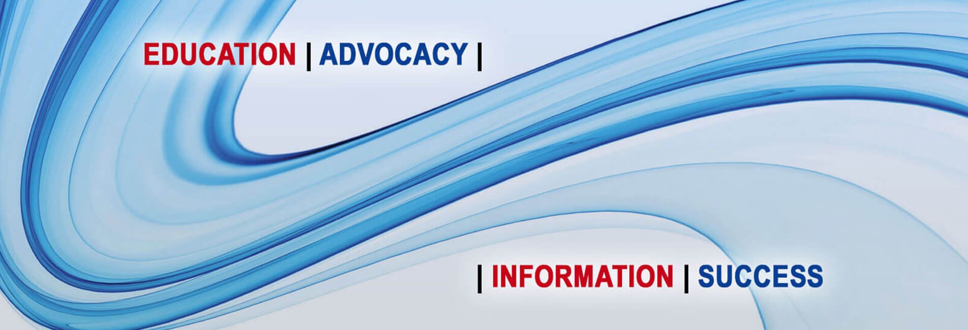 Education Advocacy Information Success