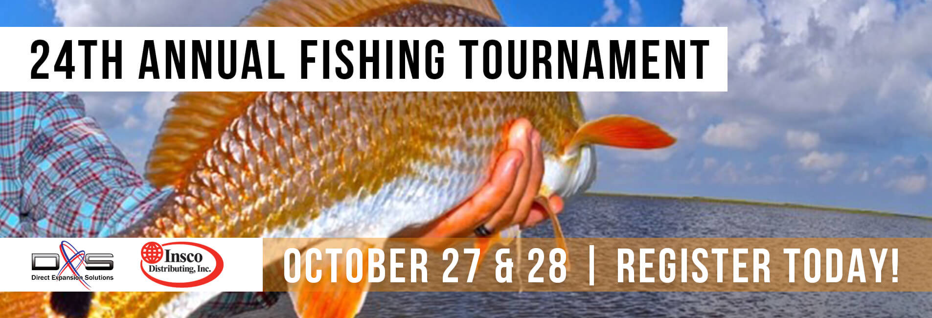 Home for Fishing tournaments in texas 2017