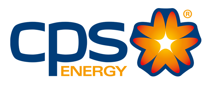 CPS Energy2017